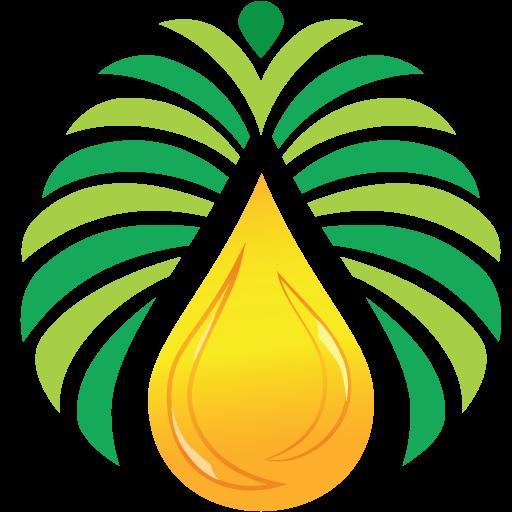 mblion-logo